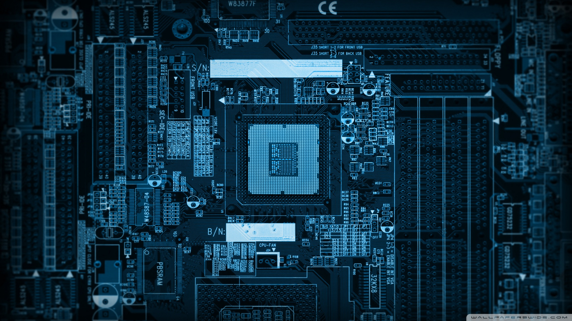motherboard_2-wallpaper-1920x1080