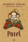 posel-56459