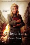 zlodejka-knih-x8T-26831